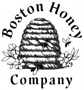 Boston Honey Company