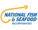 National fish seafood massachusetts specialty foods for National fishing association