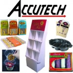Accutech Packaging