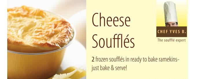 Massachusetts Specialty Foods Association |